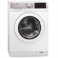 front loader 9kg washing machine