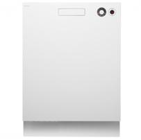 82cm Dishwasher