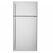 Top mount fridge – 407L