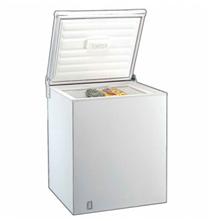 Chest Freezer 216 L