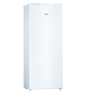 Vertical Freezer – 177L