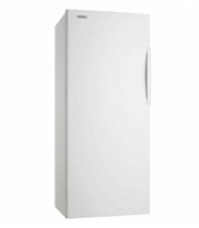Vertical Freezer – 360L