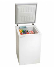 Chest Freezer 150 L