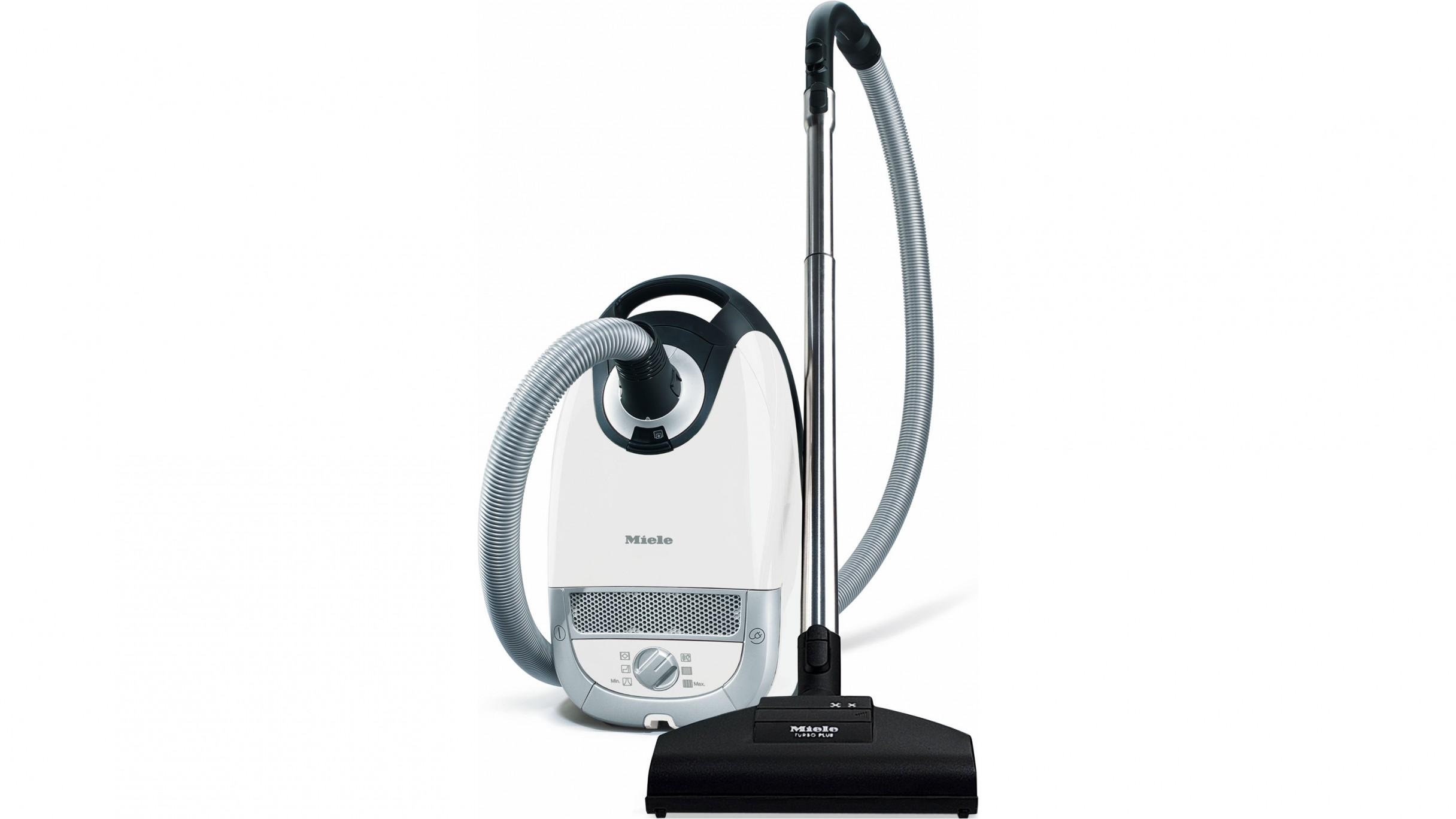 Standard Vacuum