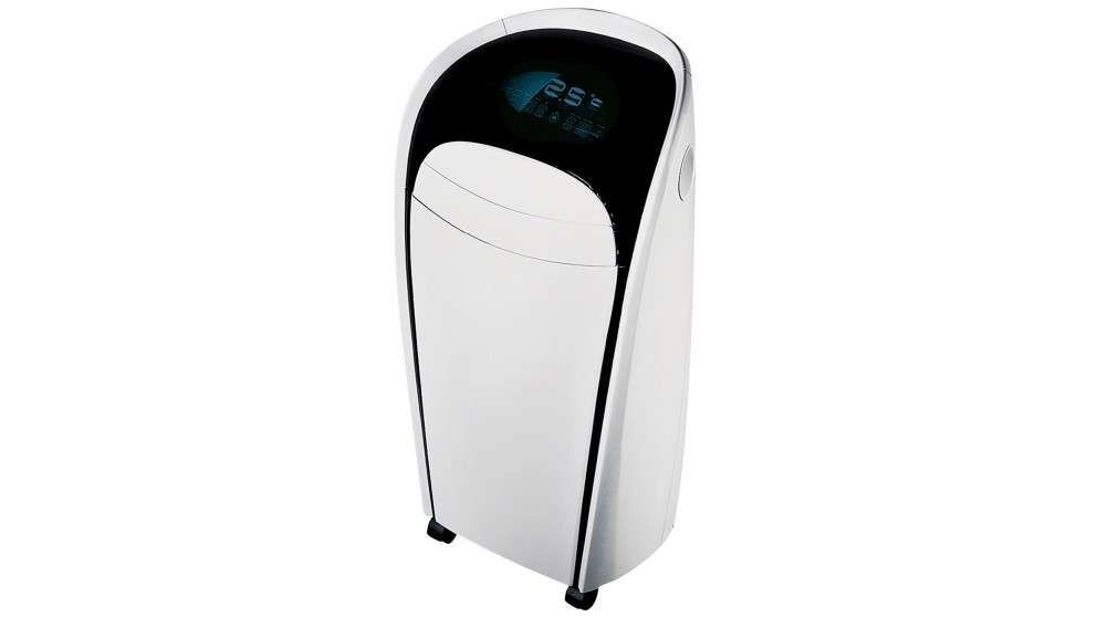 Portable Air Conditioner 3.52kW