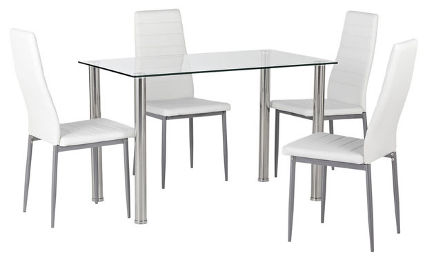 Rent Dining Table And Chairs Rent Dining Sets