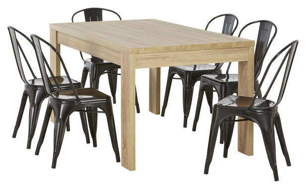 Rent dining room table and chairs rent dining sets - Rent dining room table ...
