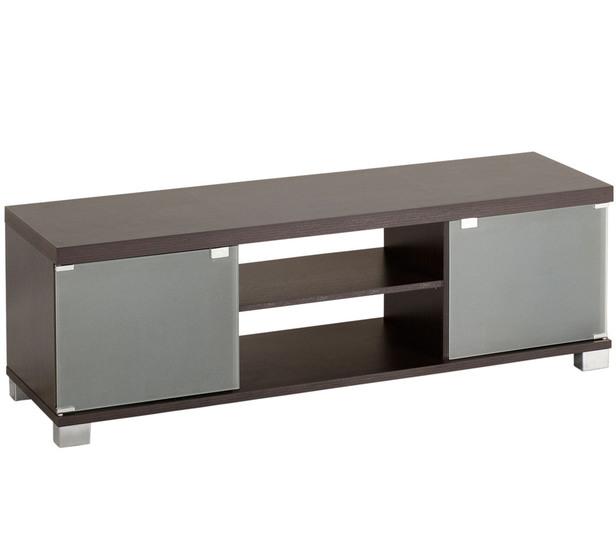 Rent Entertainment Units Rent Lounge Room Furniture