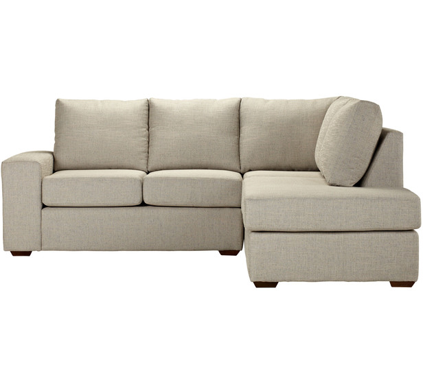 Rent lounge furniture call us on 1800 980 650 for 2 5 seater chaise lounge